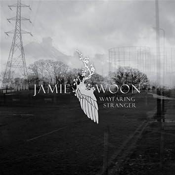 Wayfaring Stranger EP