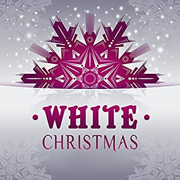 White Christmas – Traditional Carols for Kids, Christmas Time with Family, Best Christmas Songs, Magic Moments