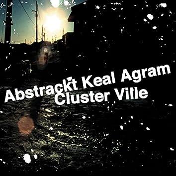 Cluster ville