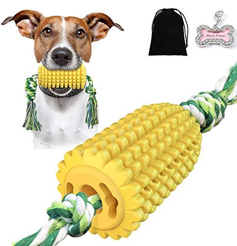 犬 おもちゃ 噛む 丈夫 いぬのおもちゃ イヌおもちゃ 犬 餌入れ TPR素材 小型犬 中型犬 大型犬 犬 おもちゃ ロープ 犬歯ブラシ 知育玩具 訓練玩具 歯ぎ清潔 運動不足 やストレス解消 柔らかい ラバー製 安全 口内介護用