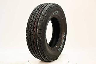 GT Radial Savero HT2 P245/65R17 105T All Season Radial Tire