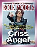 Criss Angel (Modern Role Models)