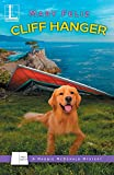 Cliff Hanger (A Maggie McDonald Mystery)