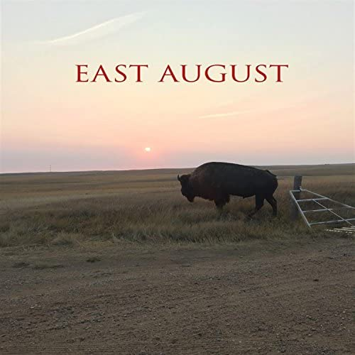 East August