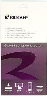 شاشة حماية زجاجية ، سوني اكسبيريا زد 5