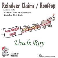 Reindeer Claims/Rooftop