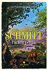 La traversée des temps, tome 1 : Paradis perdus par Schmitt