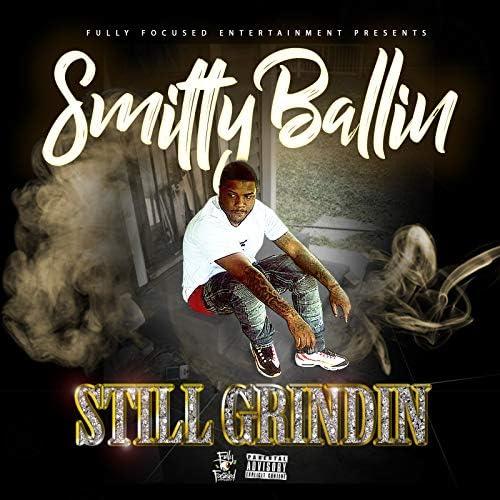 SmittyBallin