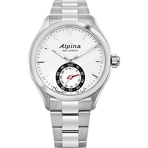 Alpina AL-285S5AQ6B
