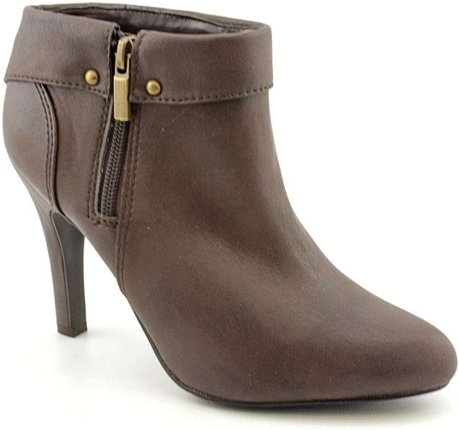 Style & Co. Women's Olivia Ankle Boot