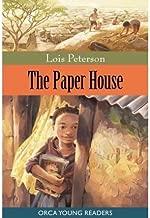 Best lois peterson author Reviews