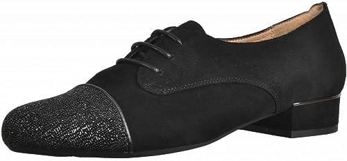 Stonefly Halbschuhe & Derby-Schuhe, Farbe Schwarz Marke, Modell Halbschuhe & Derby-Schuhe Maryl 7 Schwarz
