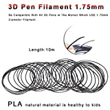 Zoom IMG-2 filamento pla 1 75 mm