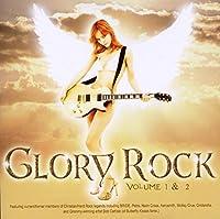 Vol. 1-2-Glory Rock