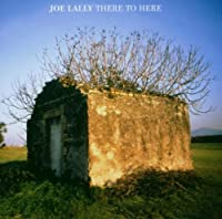 There to Here by Joe Lally (2006-10-10)