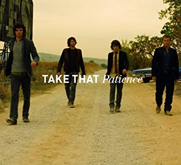 Patience (Germany)