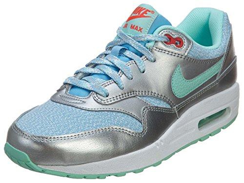 Nike Unisex Kinder Sneaker Low Air Max 1 (GS)