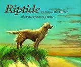 Riptide by Frances Ward Weller (1990-04-12)