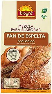 Amazon.es: harina de espelta