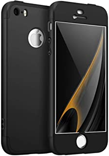 COVER IPHONE 5 MINIONS CUSTODIA SILICONE CARTONI ANIMATI STAMPA 3D