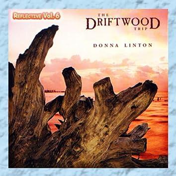Pop Vol. 6: Donna Linton - The Driftwood Trip
