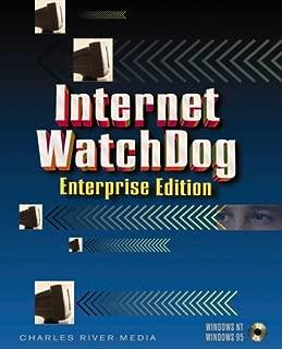 The Internet Watchdog Enterprise Edition Windows