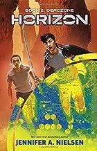 Best horizon the book 2 Reviews