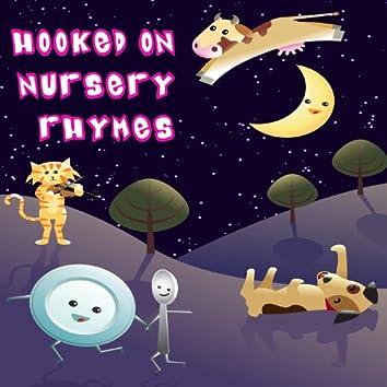 Hooked On Nursery Rhymes