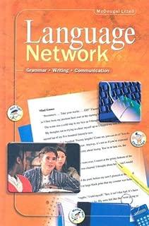 ix network