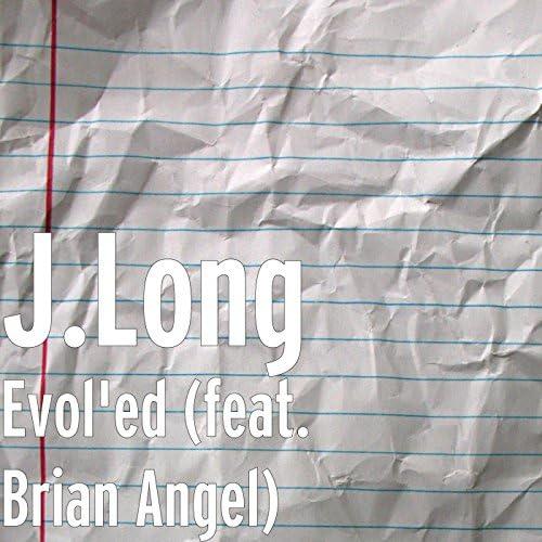 J.Long