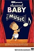 CLASSICAL BABY: THE MUSIC SHOW (DVD)