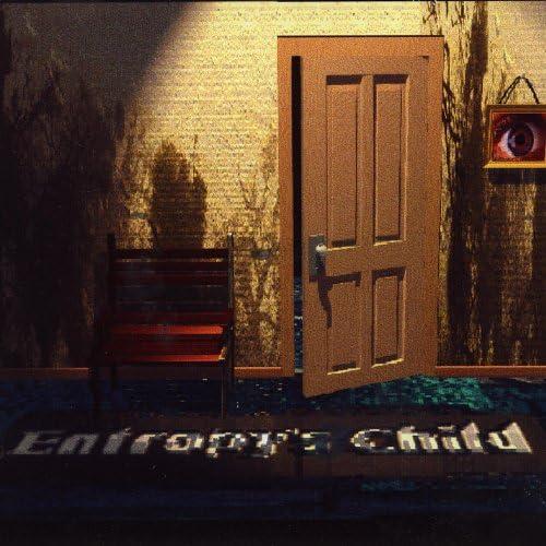Entropy's Child