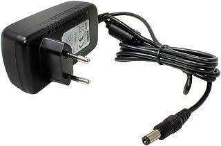 Steckernetzteil für Bose SoundLink Mini Bluetooth Speaker