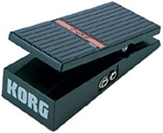 Best expression pedal korg Reviews