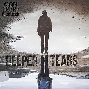 Deeper Tears (feat. Joell Fender)