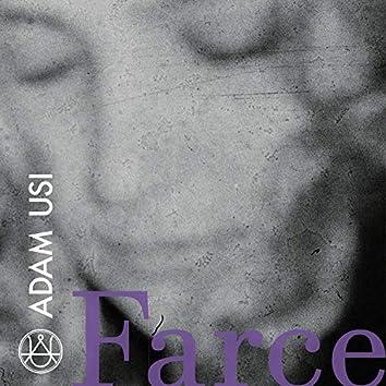 FARCE (Tape Edition)