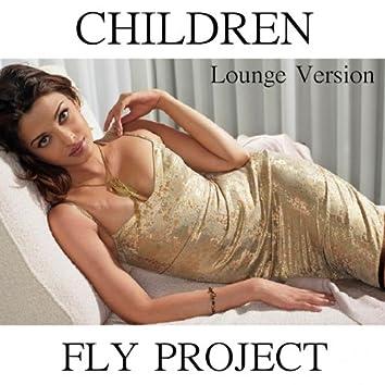 Children (Lounge Version)