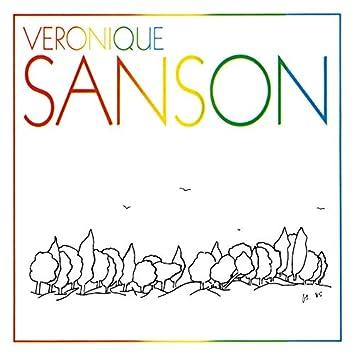 Véronique Sanson (Edition Deluxe)