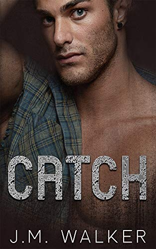 Catch (Hell's Harlem Book 3) (English Edition)