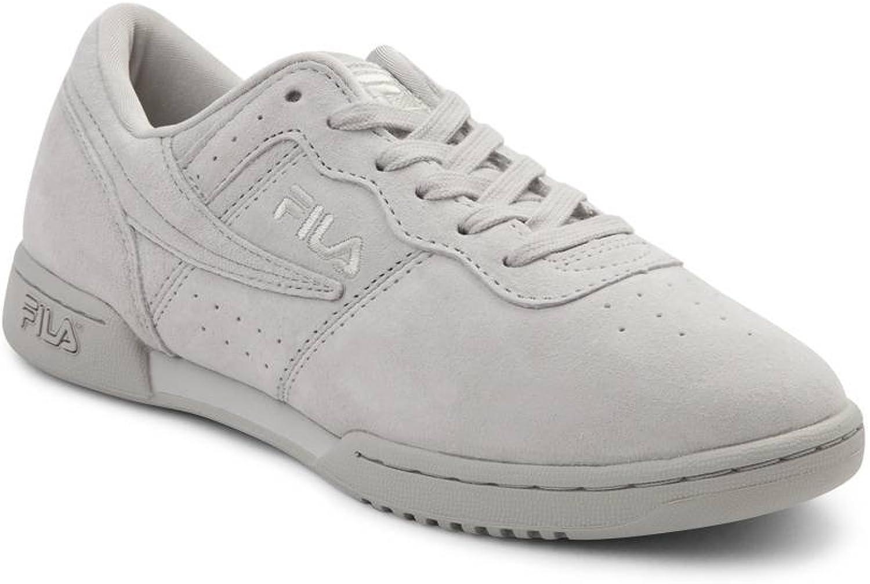 Fila Women's Original Fitness Premium Sneakers