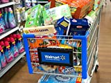 How Walmart Gets You To Spend More Money