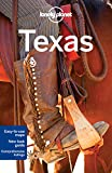 Buy Lonely Planet guide to Texas from Amazon