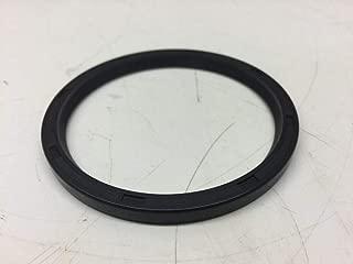Nitrile Oil Seal 92X6308 Garlock Klozure Bearing Seal 27063-6308