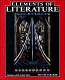Elements of Literature: 5th Course