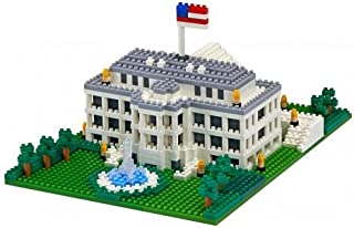 Best brick white house Reviews