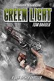 Green Light (Sam Archer Book 7)