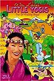 Little Yogis 2 [DVD] [Region 1] [US Import] [NTSC]