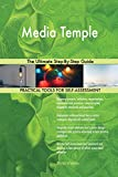Media Temple: The Ultimate Step-By-Step Guide