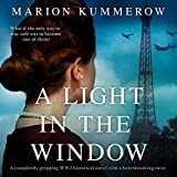 A Light in the Window: A Completely Gripping WW2 Historical Novel with a Heartbreaking Twist