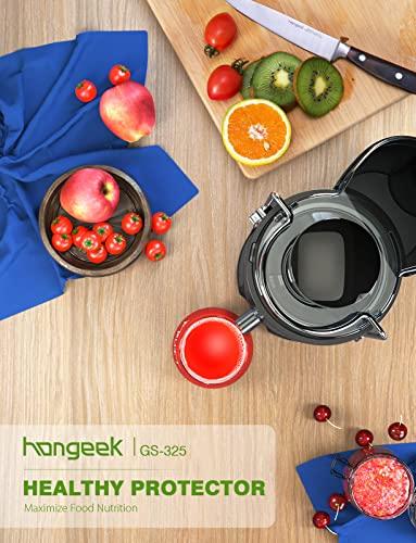Licuadoras Para Verduras y Frutas, 400 W